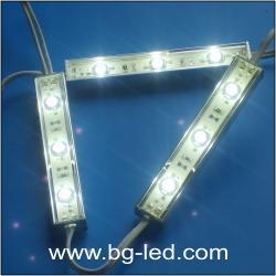 LED модул LM3-HiPower-W