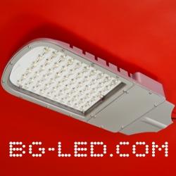 LED улична лампа 60W