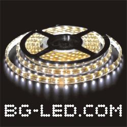LED лента FS3528-60CW1