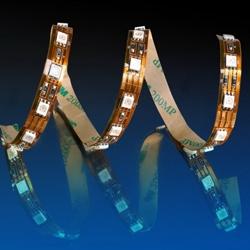 LED лента FS5050-60WW