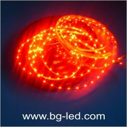 LED Strip FS3528-60R1