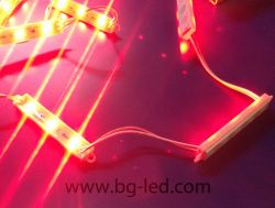 LED Module LM3-SMD3528-W