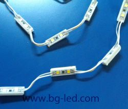 LED Module LM3-SFLUX-W