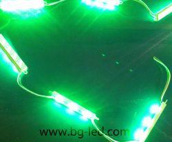 LED модул LM3-SMD5630-G