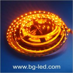 LED Strip FS3528-60Y1