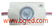 LED Module LM3-SMD5630-W