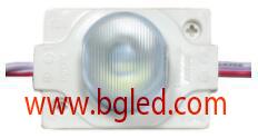 LED модул LM1-3030-SIDE-WH