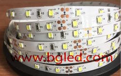 LED Strip FS3528-60CW