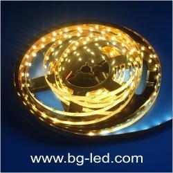 LED лента FS3528-60WW1