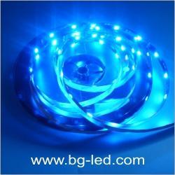 LED лента FS5050-30RGB