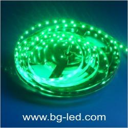 LED лента FS5050-60RGB