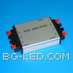 RGB Amplifier 144W-001