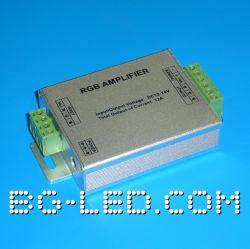 RGB Amplifier 144W-002