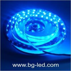 LED лента FS3528-60B1