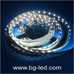 LED Strip FS3528-60CW